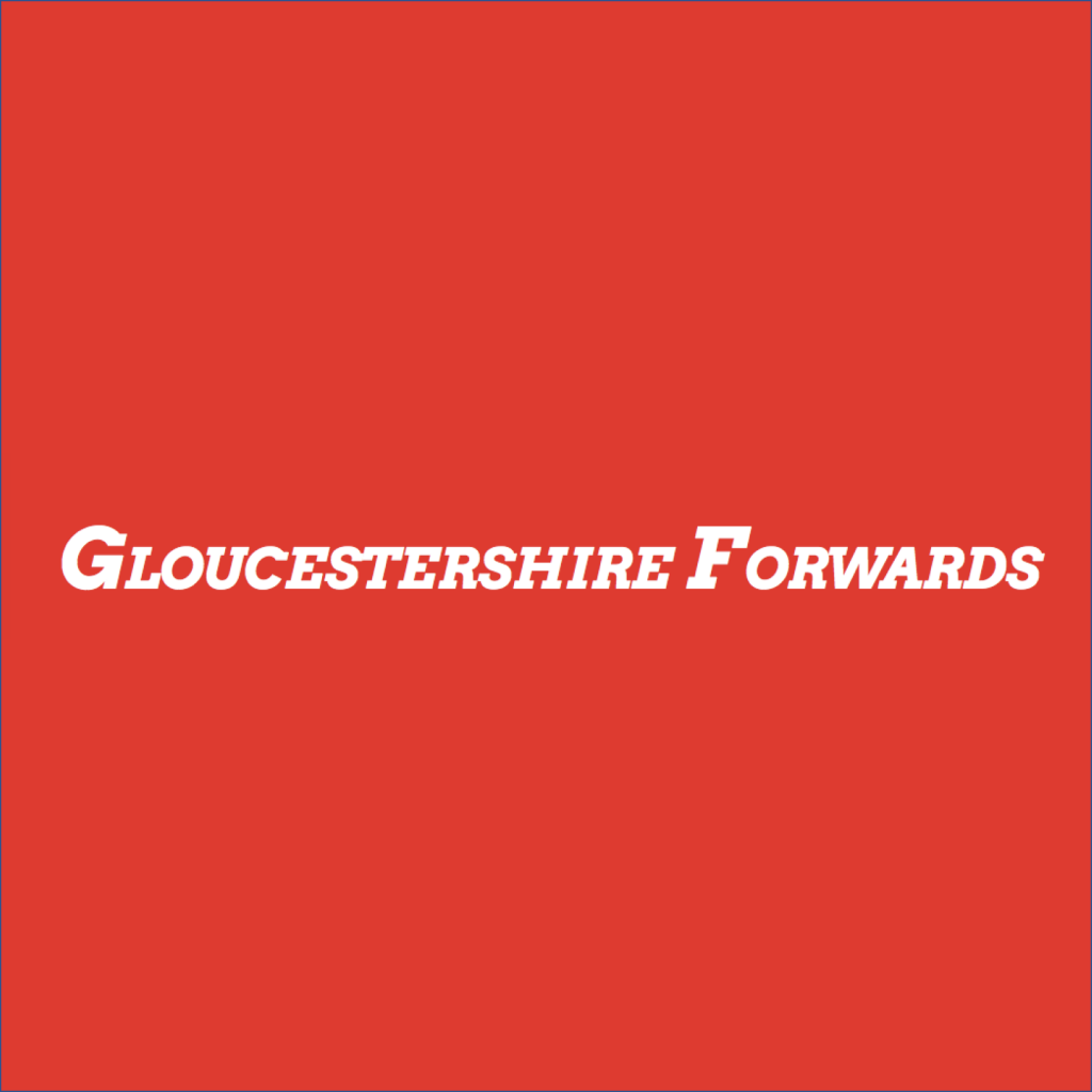 Gloucestershire Forwards | AGBG