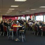 AGBG   Gloucestershire Forwards 5