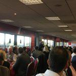 AGBG   Gloucestershire Forwards 3
